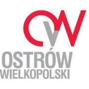 Klub Lokalny: Ostrów Wielkopolski