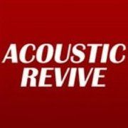 Acoustic Revive Klub