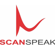 Scan Speak Klub