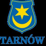 Klub Lokalny: Tarnów