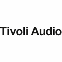 Tivoli Audio Klub
