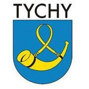 Klub Lokalny: Tychy