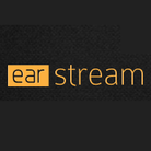Black Pearl / Ear Stream Klub