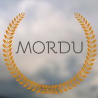 MORDU
