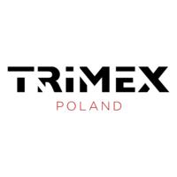 trimexpoland