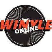 WinyleOnline