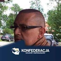 Piotr Nocny