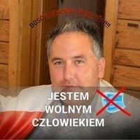 Sebastian Grzybowski