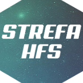 Strefa HFS