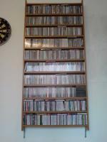 Stojaki Na Płyty Cd Strona 6 Hi Fi Audiostereopl