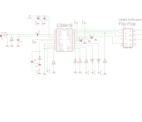Cs4398 Dual Mono Lub Parallel 50395 likewise  on 74hc175 datasheet