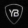 Yoshi_80