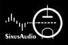 MariuszElektronik