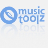 Musictoolz