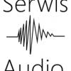 SerwisAudio.pl