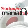 Sluchawkomania.pl