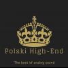 Polski HiEnd Andrzej