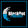 BlackDotAudio