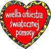 Klub Audiostereo.pl wspomoże WOŚP